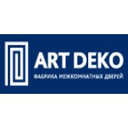 Фабрика дверей Арт-Деко