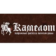 Фабрика дверей Камелот